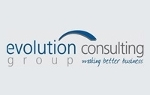 Evolution Consulting Group
