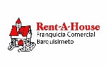 Rent-A-House Barquisimeto