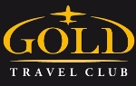 GOLD TRAVEL CLUB