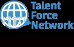 Talent Force Network