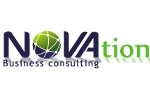 NOVATION BUSINESS CONSULTING