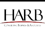 HARB CONSULTING BUSSINES SRL