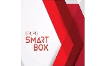Grupo Smartbox