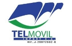 telmovil import,c.a