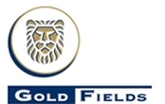Gold Fields Chile S.A.
