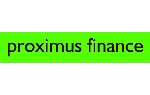 Proximus Finance