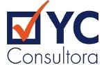 YC Consultora