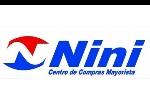 179e1d279233 Nini Centro de Compras Mayorista. Ver info de la empresa