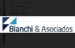 BIANCHI Y ASOCIADOS S.R.L.