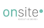 Onsite HR Executive Search