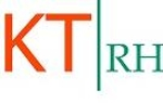 KT-rhconsulting
