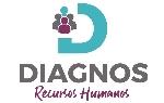 Diagnos - Recursos Humanos