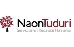 NaonTuduri Recursos Humanos