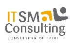 ITSM CONSULTING SA