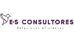 E + S Consultores