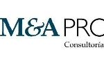 M&A Proaction