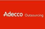 Adecco- Región Outsourcing