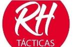RH Tácticas