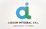 Asesor Integral Srl