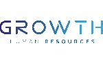Growth Human Resources