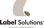 LABEL SOLUTIONS S.R.L.