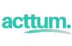Acttum HR