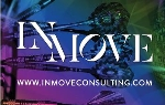 In Move Consulting