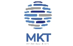 MKT Marketing Digital S.R.L.