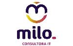 CONSULTORA MILO S.A.