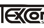 TEXCON SRL
