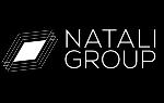 Natali Group