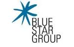 Blue Star Group (Todomoda, Isadora)