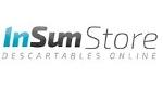 Insum Store