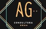 AG CONSULTORA