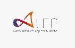 ALFA - Consultora en Capital Humano