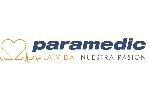Grupo Paramedic