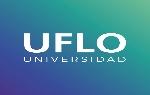 UFLO Universidad