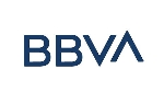 Logo de BBVA Francés