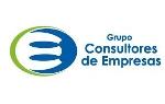 Grupo Consultores de Empresas
