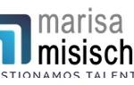 Marisa Misischia - Gestionamos Talentos