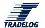 Tradelog SA