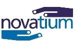 Novatium