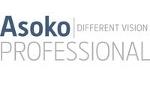 Asoko Professional