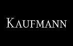 Logo Empresa