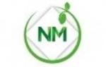 Logo de NATURAL MENTE CALL CENTER E.I.R.L.