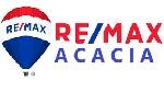 ... 5% del valor de venta de una propiedad. BENEFICIOS · Te convertiremos  en el gestor de tu propio negocio en RE MAX 94cf9cdd1707f