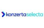Konzerta Selecta